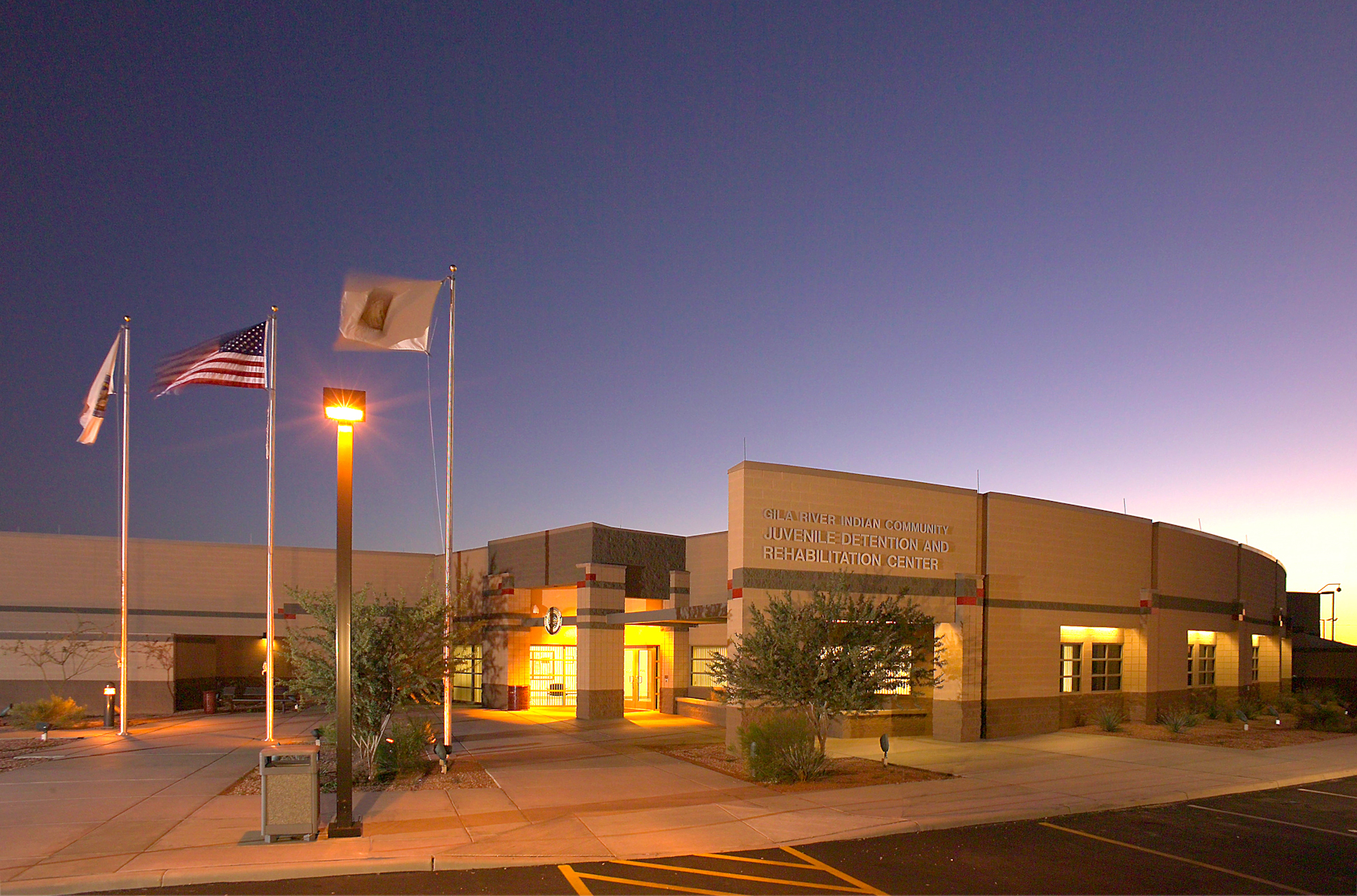 community services and juvenile rehabilitation And other core services once the extent of juvenile substance treatment services, and other community organizations and ment of juvenile drug court programs.