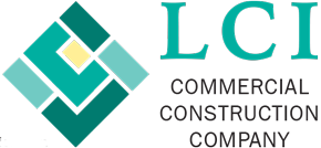 LCI Commercial Construction
